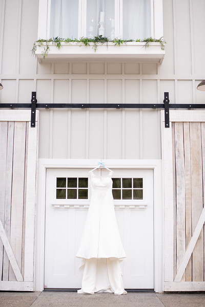 wedding-dress-gown.jpg