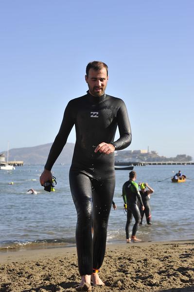 Centurion Swim 2008 Beach Shots 402.jpg