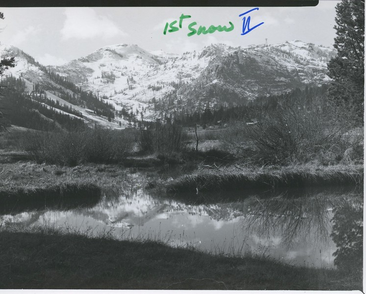 1989 - SV landscape, first snow.jpeg