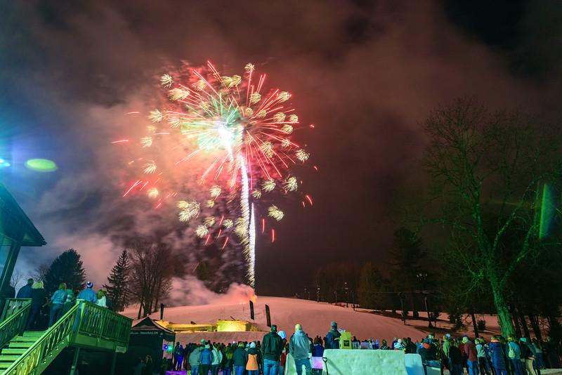 Mid-Season-Party_1-28-18_Snow-Trails-4132.jpg