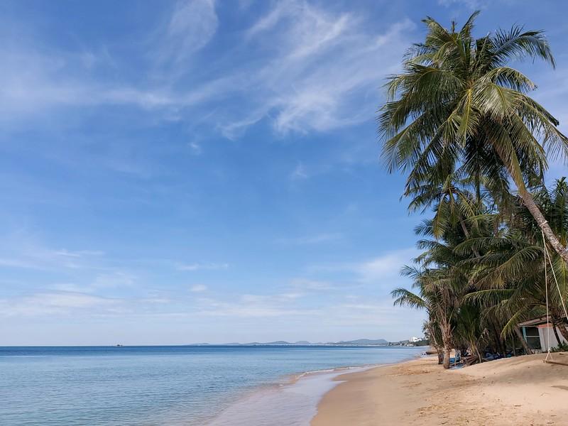 20210110_120044-long-beach.jpg