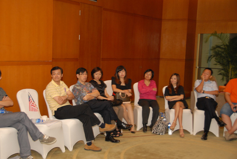 [20120901] MAYCHAM China 9th AGM @ Traders Upper East (52).JPG