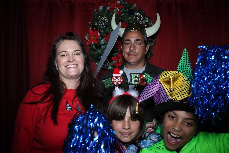 Good Shepard Lutheran School Christmas Boutique 2014-199.jpg