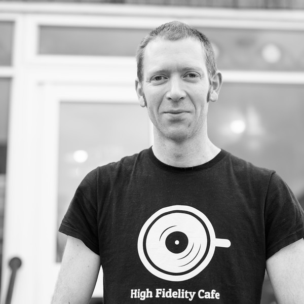 High Fidelity Cafe - Feb 2018 (41 of 60).jpg