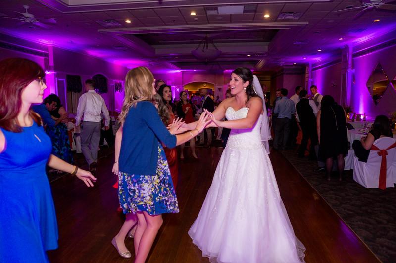 20151017_Mary&Nick_wedding-1029.jpg
