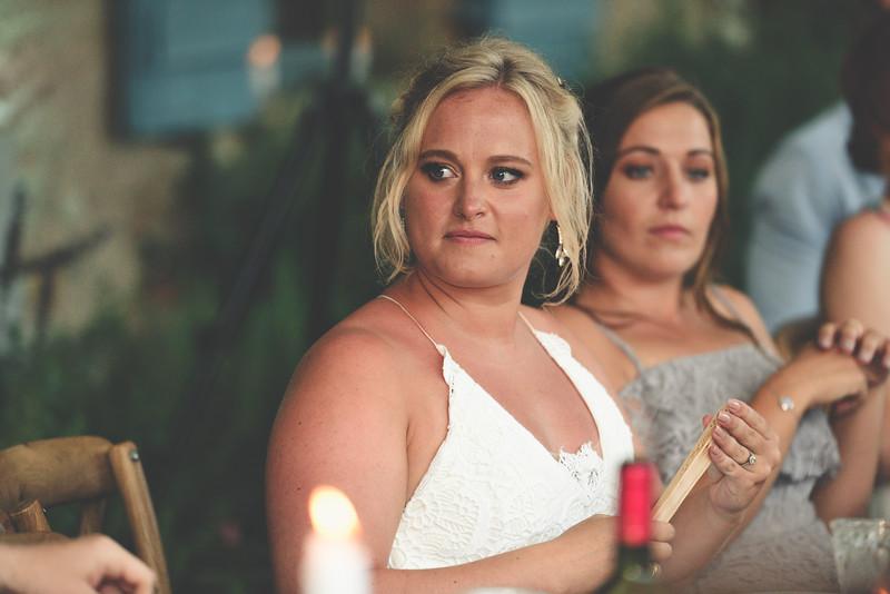 Awardweddings.fr_Amanda & Jack's French Wedding_0804.jpg