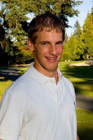 Stefan Richardson