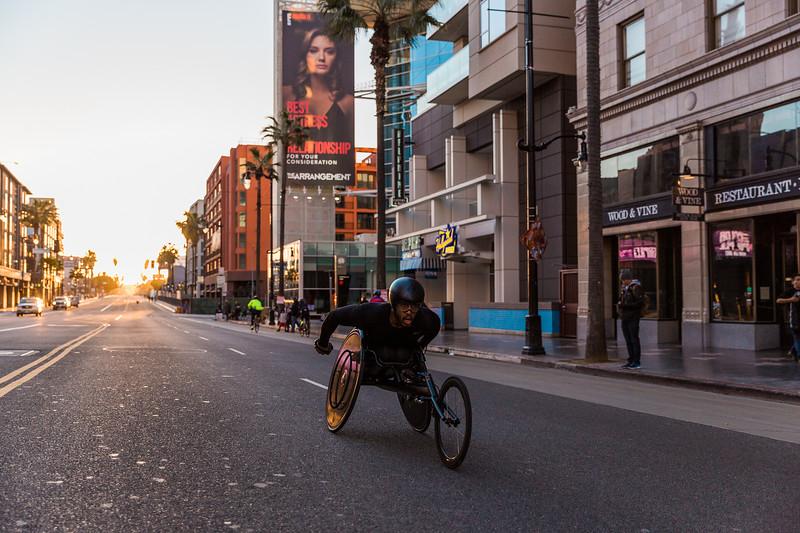 Los-Angeles-Marathon-WeRunLA-2018-03-18-0065.jpg
