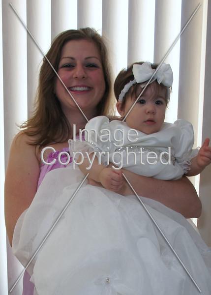 Angelica's Baptism_055.JPG