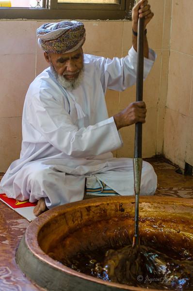 Oman-Bait Al Safah -6234.jpg