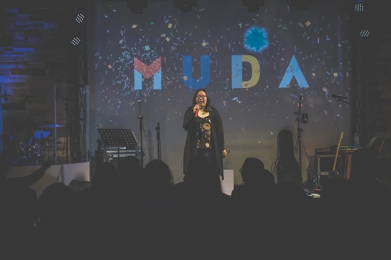 MUDA 20180610  DSCF7925.jpg