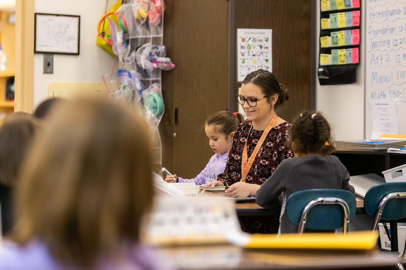 Teachers 11.21.19-2911.jpg