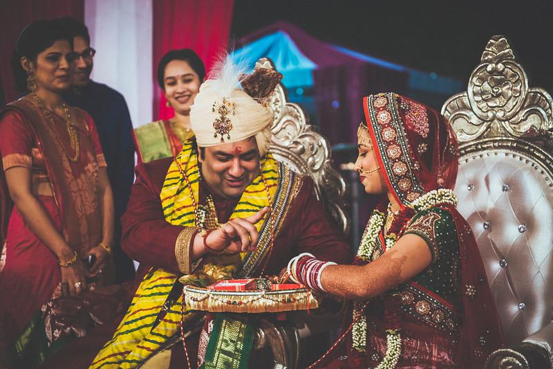 Dev + Krishna - Wedding-3950.jpg