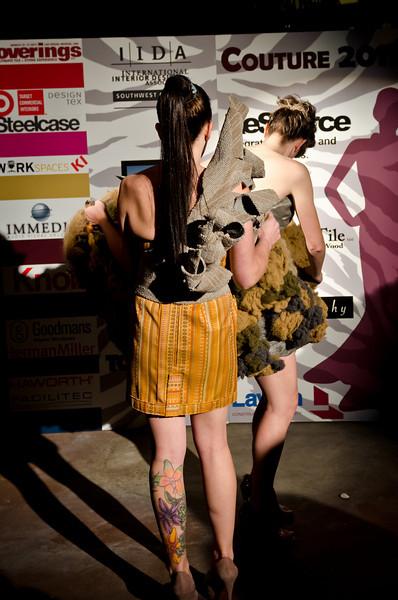 StudioAsap-Couture 2011-284.JPG