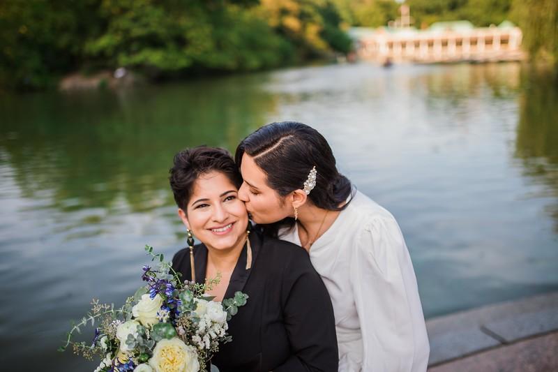 Andrea & Dulcymar - Central Park Wedding (90).jpg