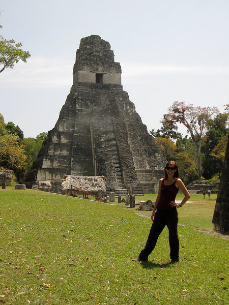 Tikal (75).jpg