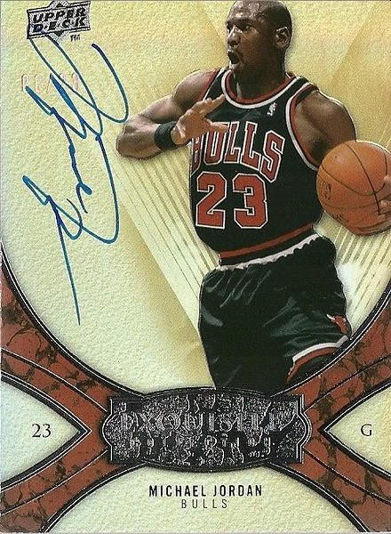09_EXQUISITE_PBA_MICHAELJORDAN.jpg
