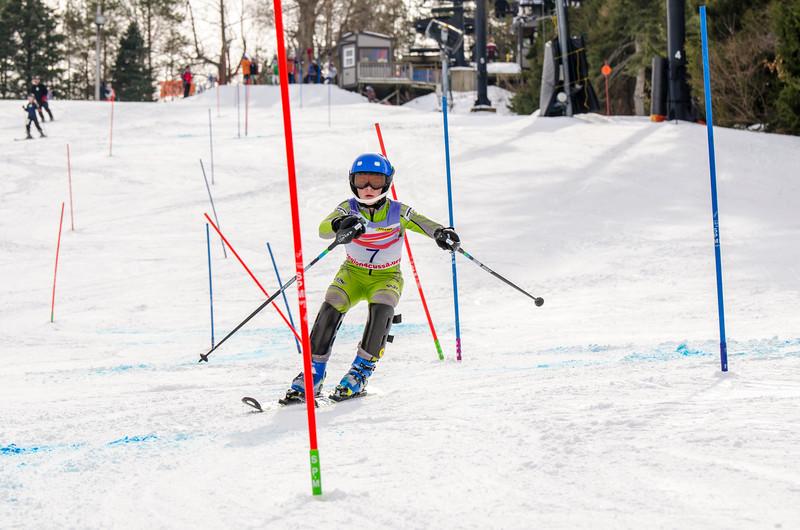 Standard-Races_2-7-15_Snow-Trails-241.jpg