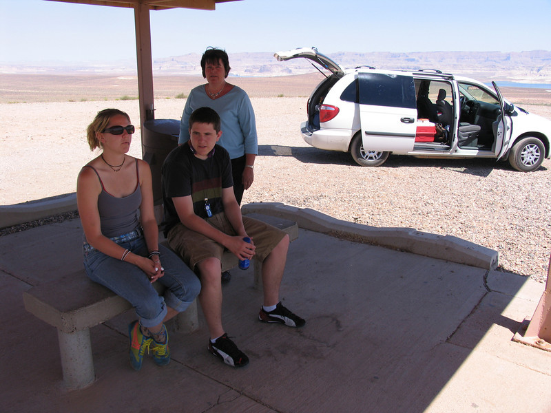 Southwest Vacation  510.jpg