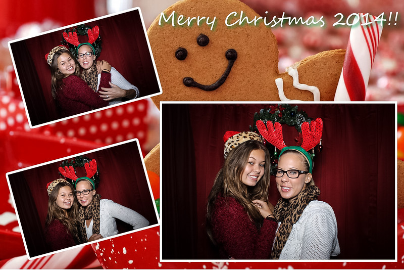 Good Shepard Lutheran School Christmas Boutique 2014-8.jpg