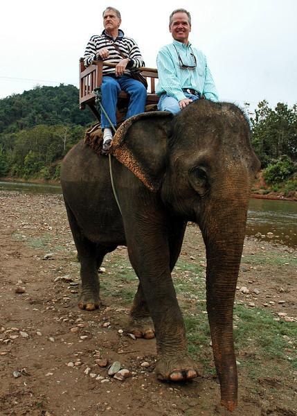 Vietnam 2008-060.jpg
