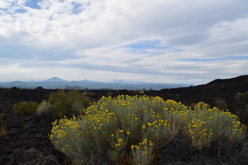 Newberry Volcanic (15).jpg