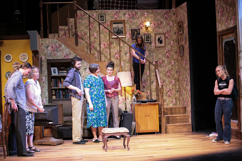 August Osage County-160.jpg