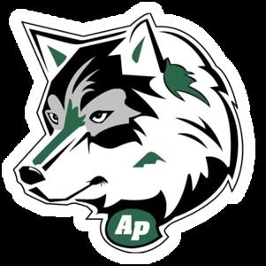 Allen Park Huskies - BANTAM AA