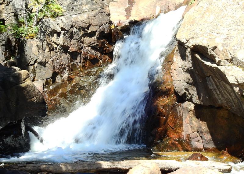Hessie Trail to Lost Lake 2019 (112).JPG