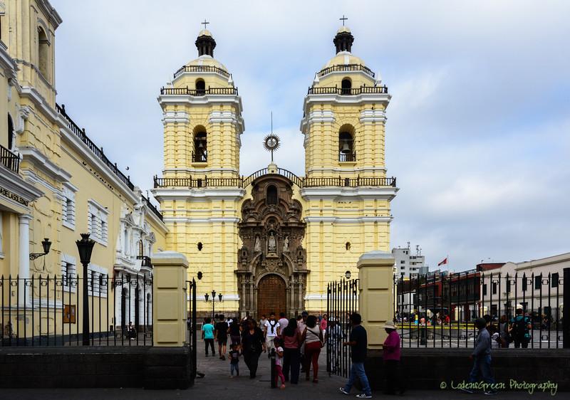 Peru 2017-3694.jpg