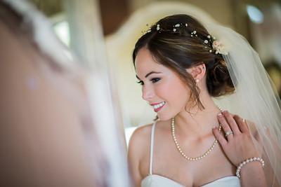 Events - Weddings & Parties