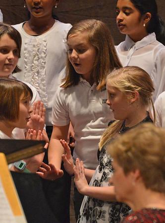 County Choir 23Feb13