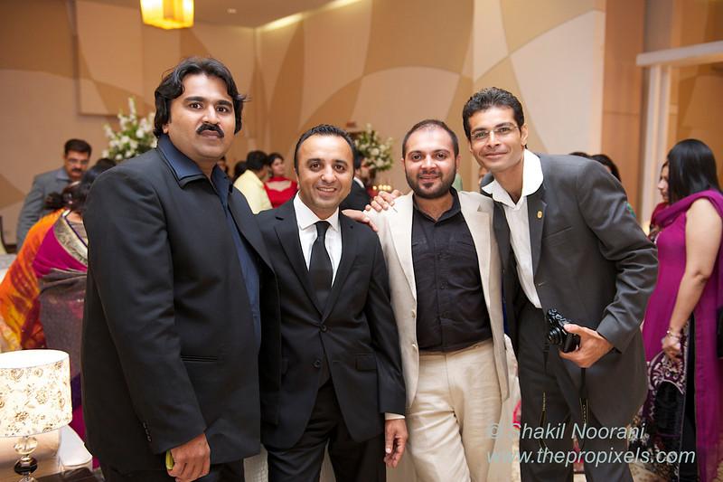 Sehrish-Wedding 2-2012-07-0841.JPG