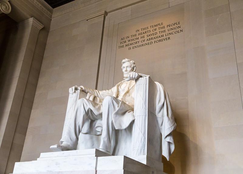 DSR_20150705Washington DC Day Three245.jpg