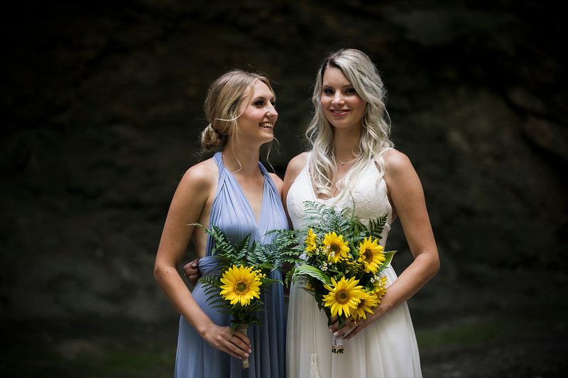salmon-arm-wedding-photographer-highres-2642.jpg