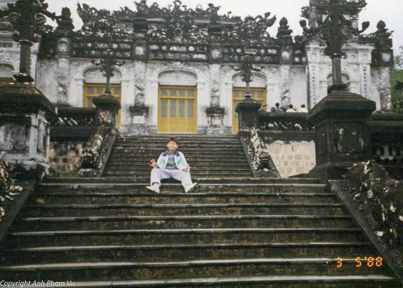 Hue & Saigon Trip Ba Tan Thai Linh 95 07.jpg