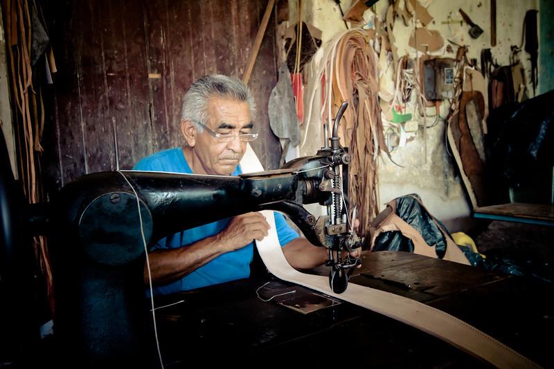 mazatlan shoe maker 2.jpg
