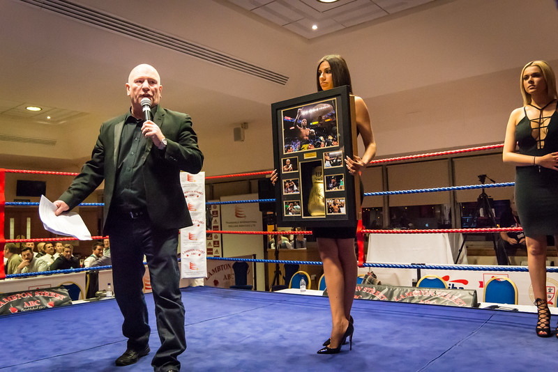 -Boxing Event March 5 2016Boxing Event March 5 2016-20791079.jpg