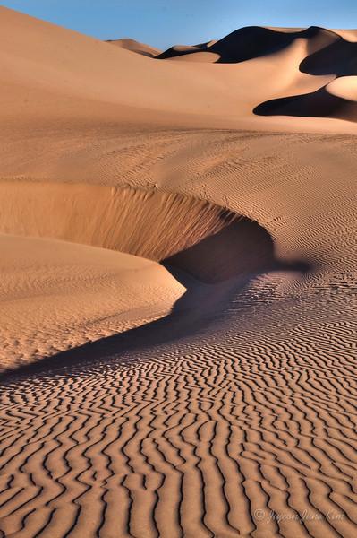 Namibia Desert--4.jpg
