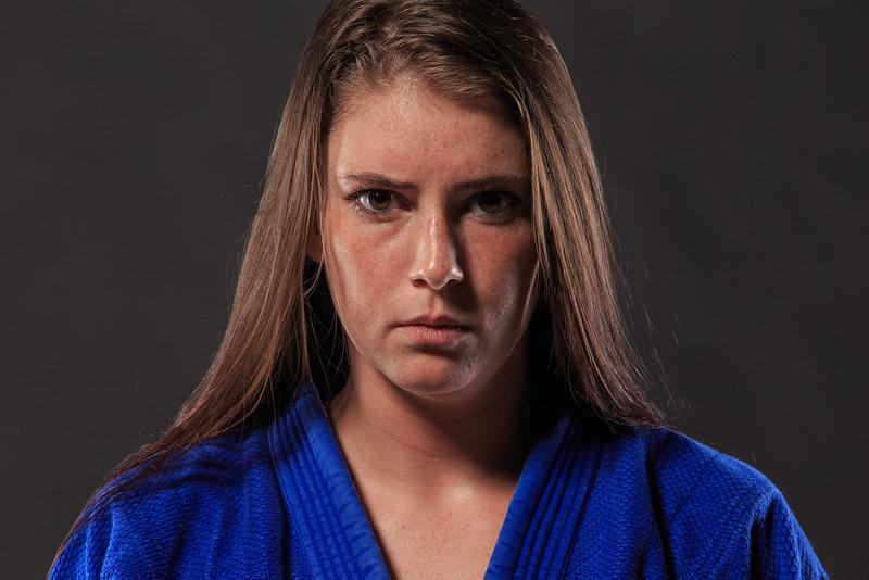 Kat Coulter-34.jpg