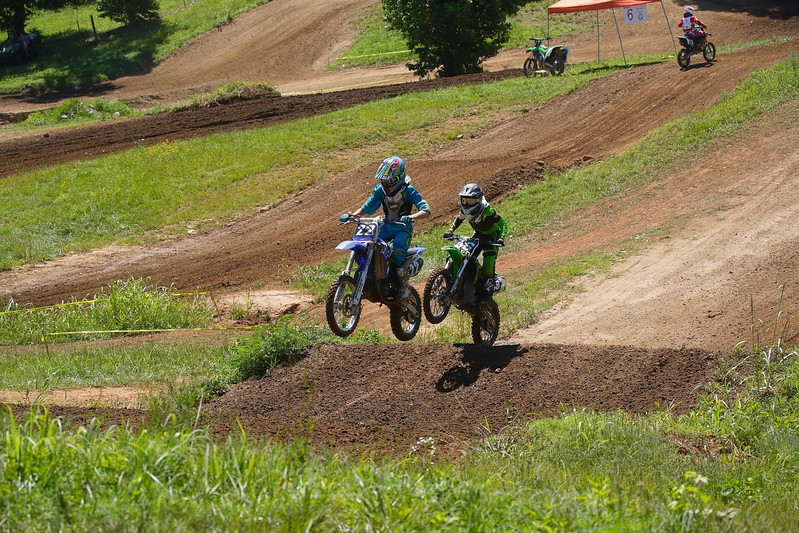 FCA Motocross camp 20170673day2.JPG