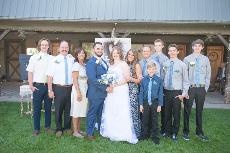 Kupka wedding Photos-645.jpg