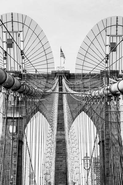 {Travel} New York 2016