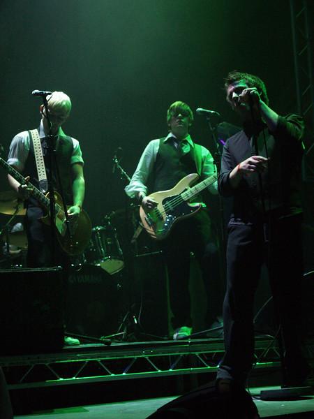 Awards 2007-263.JPG