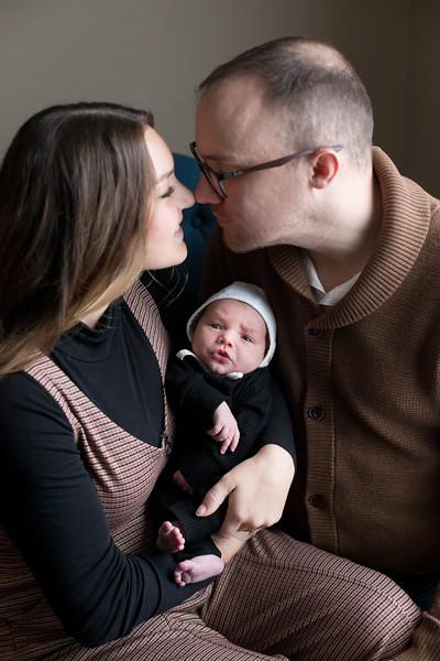 Baby Harlan-61.jpg
