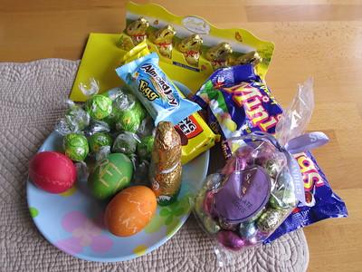 Easter.2010