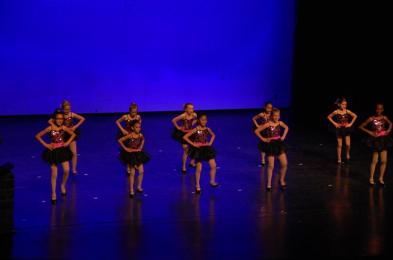 2013_04_28_DanceRecital-28.JPG