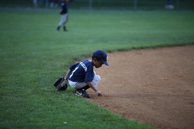 2013 WSLL AA Yankees 0126.JPG