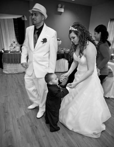Lisette & Edwin Wedding 2013-331.jpg