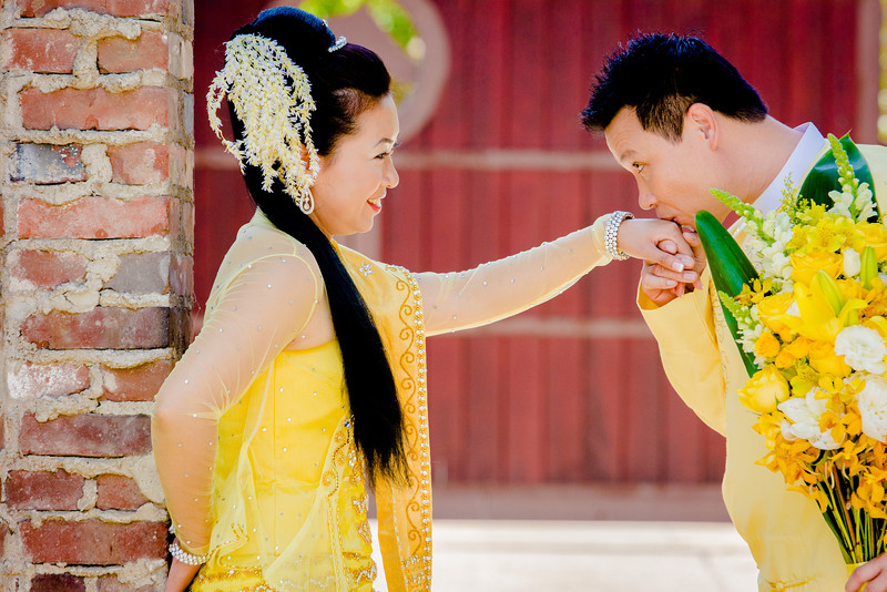 Bora-Thawdar-wedding-jabezphotography-1533.jpg